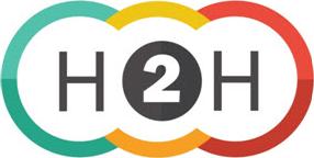 h2hlogo