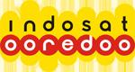 indosat2