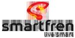 smartfren2